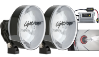 LightForceDrivingLights
